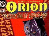 Orion Vol 1 12