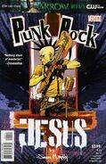 Punk Rock Jesus Vol 1 4