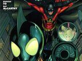 Red Robin Vol 1 15