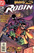Robin v.4 99