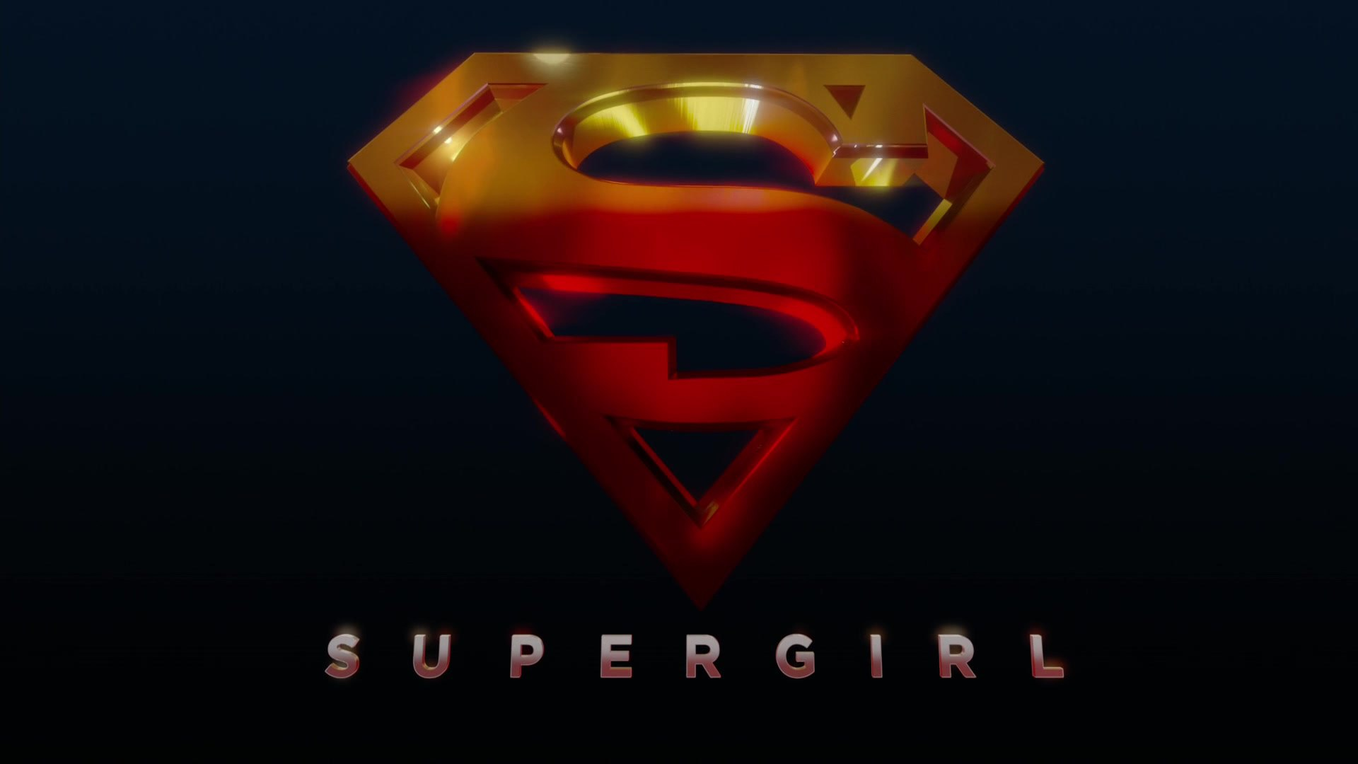 Supergirl (TV Series) Episode: Better Angels