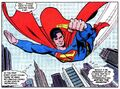 Superman 0131