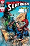 Superman Vol 5 10