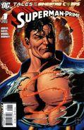 TOTSC - Superman-Prime 1