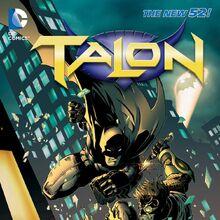 Talon Fall of the Owls.jpg