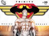 Trinity Vol 1 20