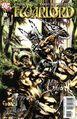 Warlord Vol 4 8