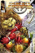 WildCATs Vol 1 45