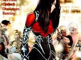 Wildcats: Nemesis Vol 1