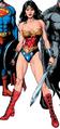 Wonder Woman (Earth 1) 001