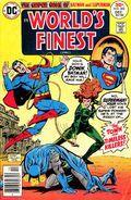 World's Finest Comics 242