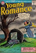 Young Romance Vol 1 135
