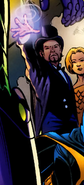 Zatara Titans Tomorrow 01