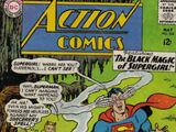 Action Comics Vol 1 324