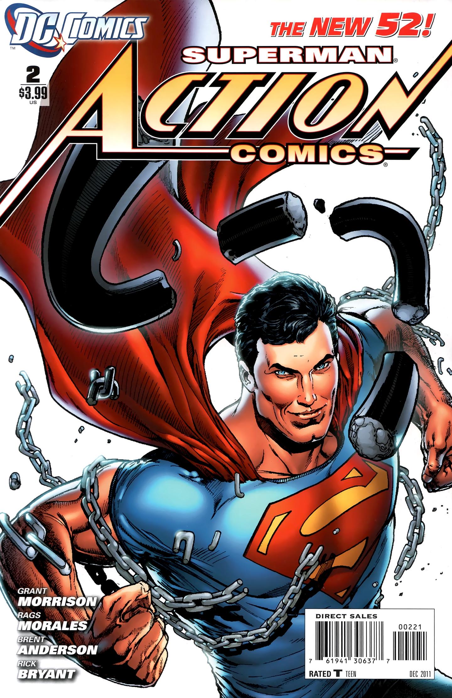 Action Comics Vol 2 2 Variant.jpg