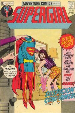 Adventure Comics Vol 1 407.jpg