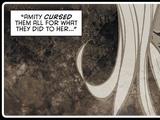 Amity Arkham (Prime Earth)