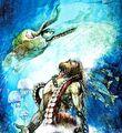 Aquaman 0251
