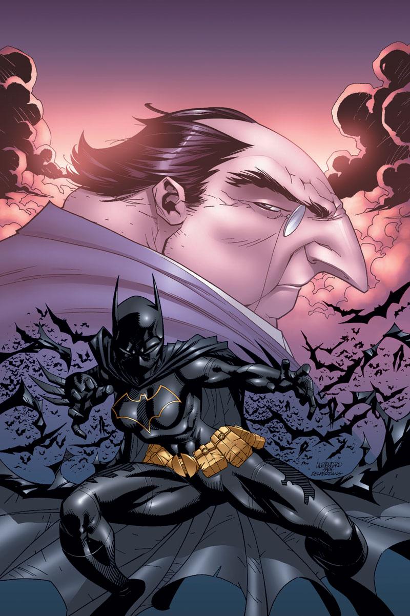 Batgirl Vol 1 60 Textless.jpg