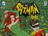 Batman '66 Vol 1 26