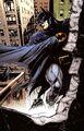 Batman 0697
