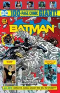 Batman Giant Vol 1 14