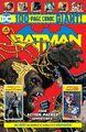 Batman Giant Vol 1 6