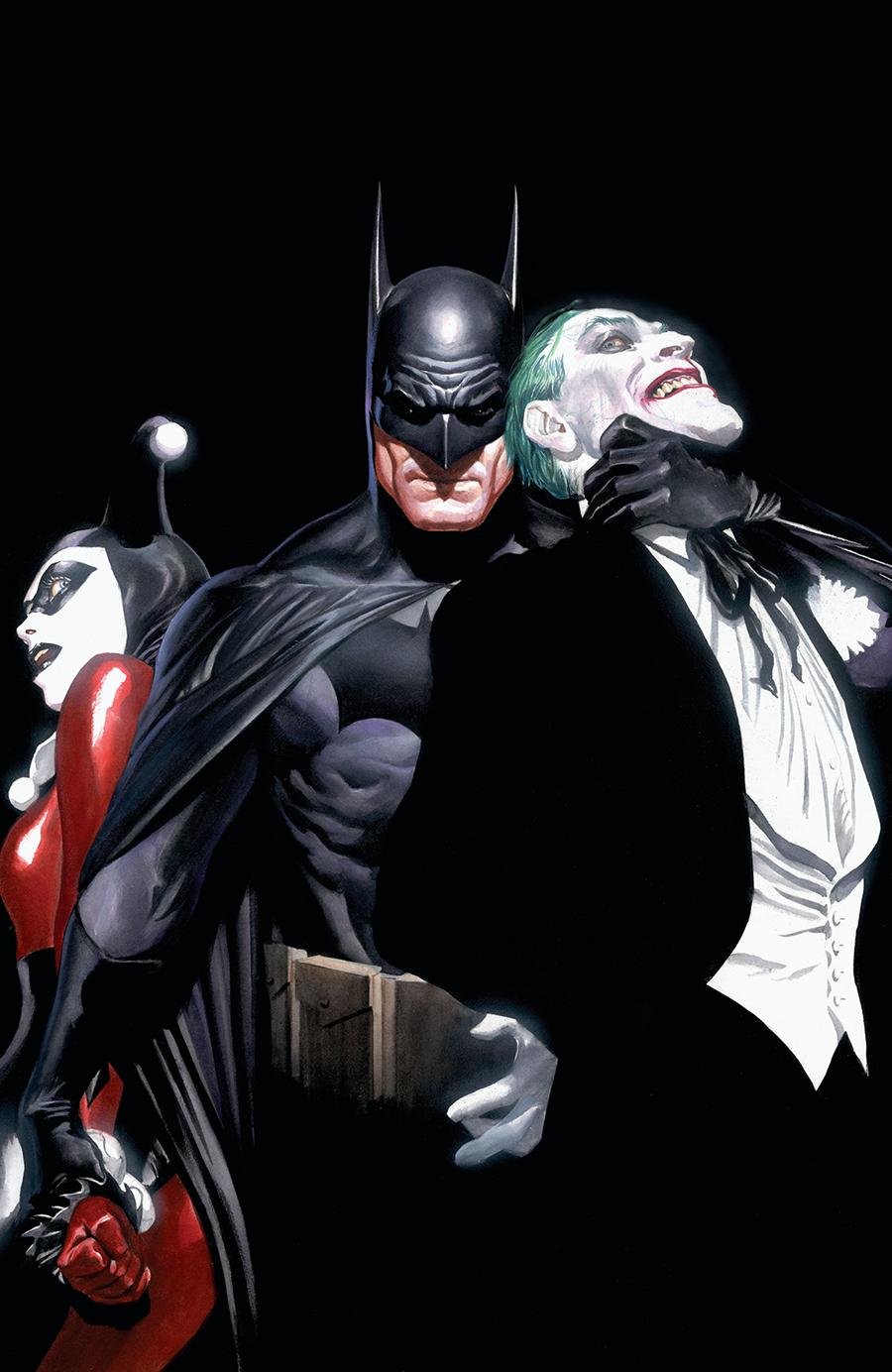Batman Vol 2 47 Textless Variant.jpg