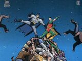 The Batman and Robin Adventures Vol 1 20