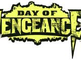 Day of Vengeance Vol 1