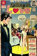 Falling in Love 127