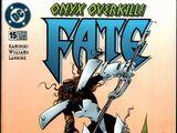 Fate Vol 1 15