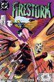 Firestorm Vol 2 89