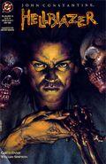 Hellblazer Vol 1 53