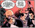 Hugo Strange Detective 27 001