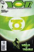 Ion Vol 1 3