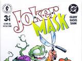 Joker/Mask Vol 1 3