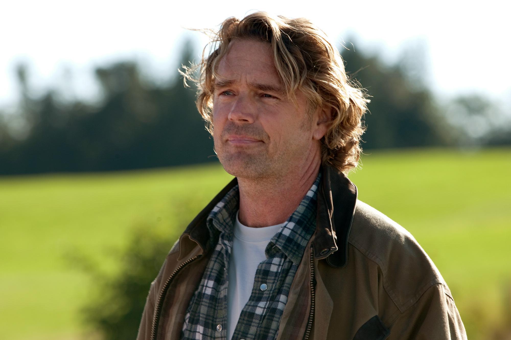 Jonathan Kent (Smallville)