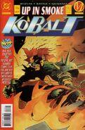 Kobalt 16