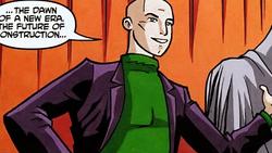 Lex Luthor LSHAU 001.png