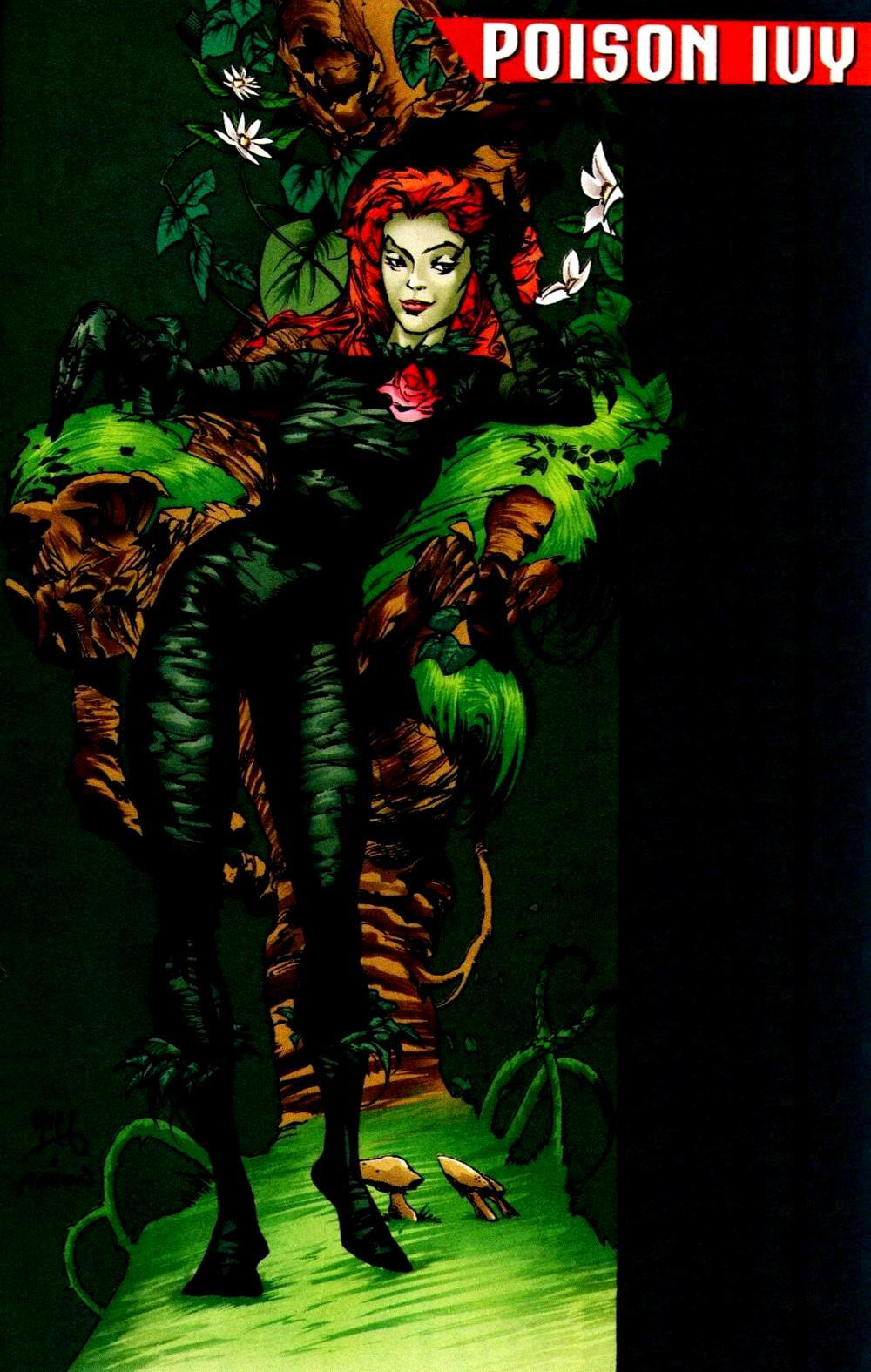 Poison Ivy 0009.jpg