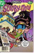 Scooby-Doo Vol 1 33