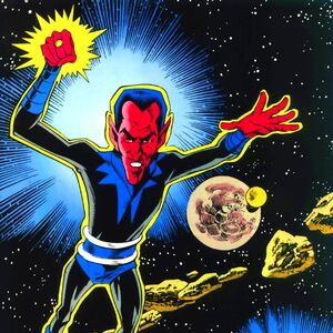 Sinestro 005.jpg