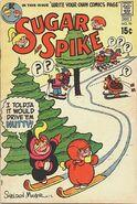 Sugar and Spike Vol 1 95