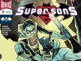 Super Sons Vol 1 11