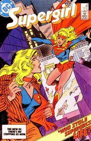 Supergirl Vol 2 19.jpg