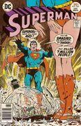 Superman v.1 307