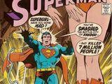 Superman Vol 1 307