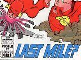 The Flash Vol 1 331