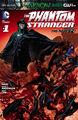 The Phantom Stranger Vol 4 1